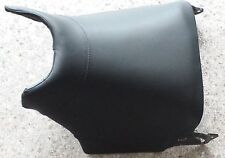 V-Max VMax V Max Yamaha  NEW seat cover black Made in Germany