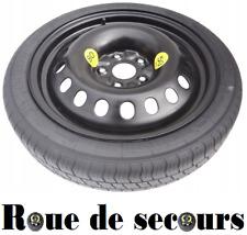 """Infinity Q30 18/"""" Économiseur D/'Espace Roue De Secours Et Sac Housse"""