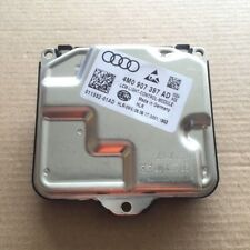NEW OEM 4M0 907 397 AD Hella LED Headlight Control Unit Authentic Ballast