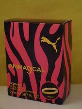Puma Animagical Woman 20ml EDT