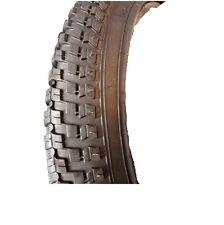18x2.125 BMX Tyre VC-5104-3