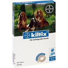 KILTIX Halsband   1 st   PZN4929537