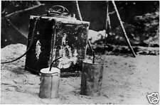 Tsingtao Landmine China 1914 World War 1 6x4 Inch Reprint Photo 1