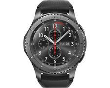 Smartwatches mit iOS-Apple Gehäusegröße 49mm