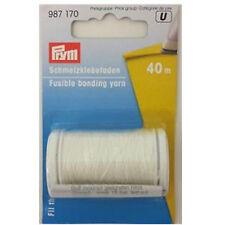Prym Fusible Bonding Yarn 40m