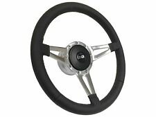 1969 - 1989 Super Sport Steering Wheel Kit / Camaro, El Camino, Impala, Chevelle