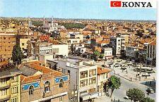 BR6279 Konya   turkey