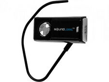 Bluetooth Headset Soundlogic kabellos V2.0 + EDR