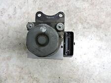 13 Kawasaki VN 1700 B VN1700 Vulcan Voyager antilock anti-lock ABS brake pump