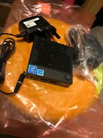 DELL Thin Client Wyse 3040 - DTS - Atom x5 Z8350 1.44GHz - 2GB RAM - 8GB Flash -