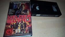Helden USA 4 - Apollonia - George Kennedy - Highlight Video - no DVD - ab 18