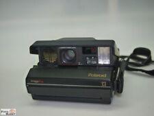 Polaroid Instant Camera Image Pro Film Image-System