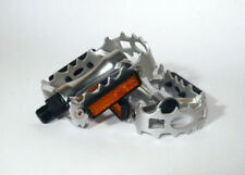 Pedals - Clipless
