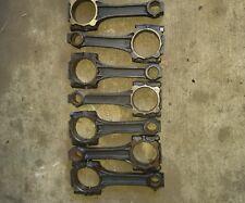 1967-1979 Pontiac 350, 389, 400, 428, 455 Connecting Rods