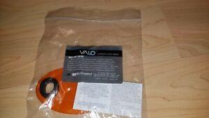 Valo Cordless Light Shield 5929