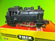 TRIX EXPRESS H0 53 2217 00 BR80 020 Dampflok