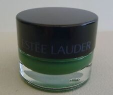 1x ESTEE LAUDER Pure Color Stay On Shadow Paint, #10 Extreme Emerald, 5g, NEW