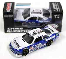 NASCAR CHRIS BUESCHER #60 FASTENAL 2015 XFINITY SERIES CHAMPION 1/64 DIECAST CAR