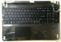 New sony vaio Fit SVF152 SVF152C29M SVF152C29L us keyboard cover case touchpad