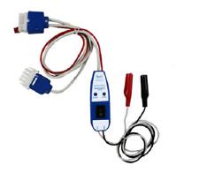 Supco Ecmpro Ecm Universal Tester