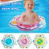 Baby Schwimmsitz Schwimmring Schwimmreifen Babyboot Schwimmhilfe 0-3 Jahre