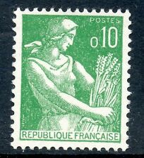 STAMP / TIMBRE FRANCE NEUF N° 1231 ** BLASON ARMOIRIES D'ORAN