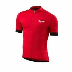 Jerseys Breathable Polyesters Spandex Short Maillot Ciclismo Hombre Bicycling