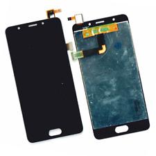 DISPLAY LCD TOUCH SCREEN VETRO PER WIKO U FEEL PRIME UFEEL PRIME  NERO BLACK