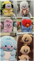 BTS BT21 Baby Doll Cross Bag Authentic Goods Line friends OFFICIAL