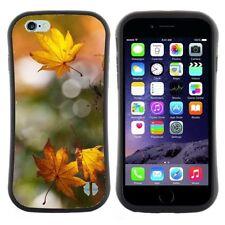 Étuis, housses et coques avec clip en toile pour téléphone mobile et assistant personnel (PDA) Apple