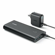 Anker PowerCore+ 26800 PD W/ 27W Portable Charger Bundle for Nintendo Switch