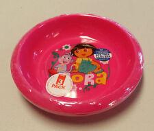 Unbranded Plastic Dinnerware Plates