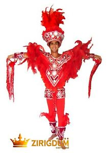Mens carnival costumes, Buy costumes, Male costumes, Fancy dress for men