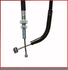 Cable d'embrayage pour Honda CB 900 F Hornet - année 02-06