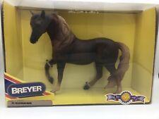 Breyer Horse Morgan Mare - No. 769