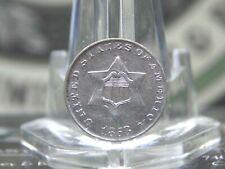 1853 3CS Three Cent Silver #1  East Coast Coin & Collectables, Inc.