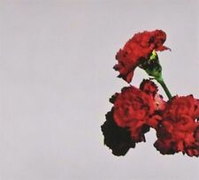 JOHN LEGEND-LOVE IN THE FUTURE-JAPAN CD E78