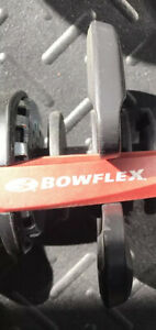 Replacement #3 (middle) Bowflex SelectTech 552 Series 2 Dumbbell  Weight Plate