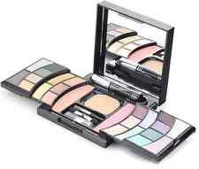 Mouse over image to zoom Colours-Eyeshadow-Eye-Shadow-Palette-Makeup-Kit-Set-Gi