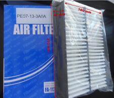 Mazda 6 Engine-Air Filter Element PE07-13-3A0A, PE07-13-3A0, A25001,A1785,WA5247