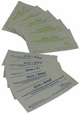 30 Ovulation Tests 10 Pregnancy Test Kits Fertility Urine Test Kits One Step