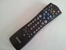 PHILIPS RC 258001 RC2580/01 Remote Control