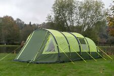 INFLATABLE TENT EXTENSION TO FIT OLPRO ABBERLEY XL BREEZE