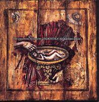 THE SMASHING PUMPKINS machina / the machines of god (CD album) alternative rock