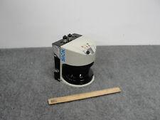 Sick LMS511-20100 Laser Measurement Scanner