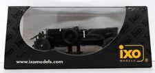 Voitures de courses miniatures IXO pour Bentley