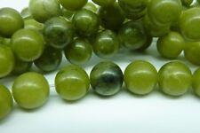 Gemstone 8 - 8.9 mm Size Jewellery Beads