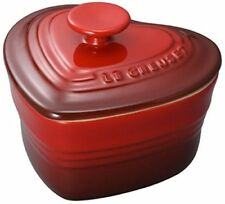 Le Creuset Enamel Bakeware and Ovenware