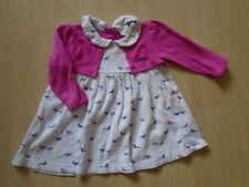 Jasper Conran 100% Cotton Dresses (0-24 Months) for Girls