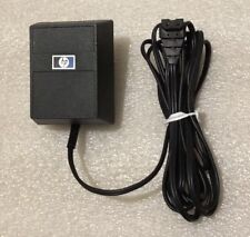 AC Charger for HP-21 22 25 27 29 Calculators